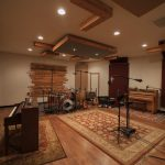 3-Studio_A-Livee Room-2 2
