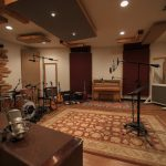 Studio_A-Livee Room