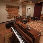 Studio_A-Livee Room-4