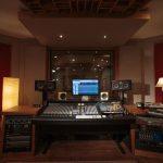 1-Studio-A_main