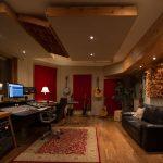 2-Studio-A_Main-2