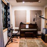 studio-b-booth