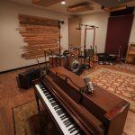 Studio_A-Livee Room-4