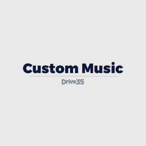 custom-music