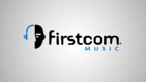 firstcom-logo