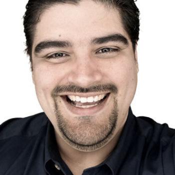 Mark Alameel